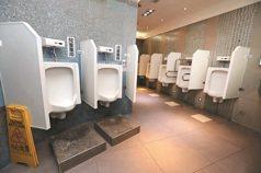 廁所是最好的文明指標!大陸力除毒瘤 台灣也該翻轉