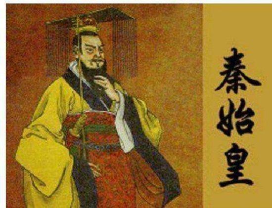圖片來源/中华网