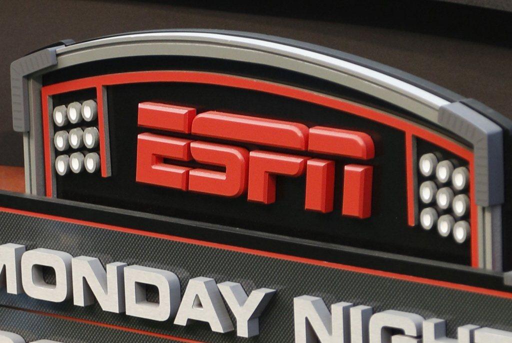 每一名運動迷,幾乎都看過「ESPN」,只是這個有線電視時代的傳奇巨人,正在經歷數...