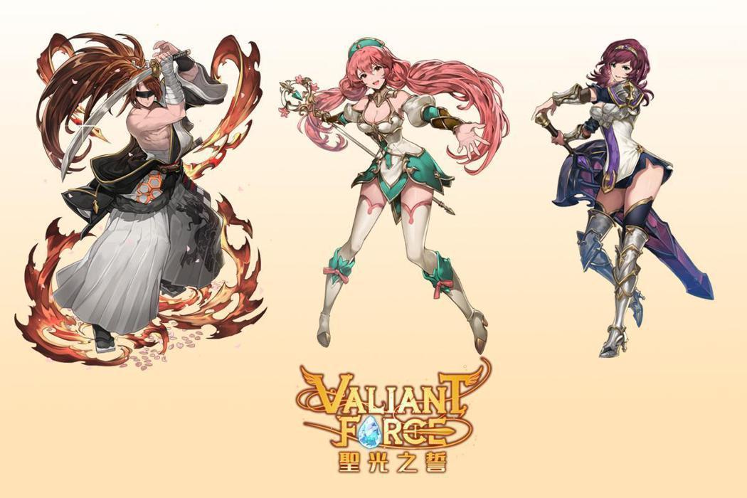 針對其他英雄的平衡度做了一次大規模調整,並且大規模地翻修英雄們的2D造型。