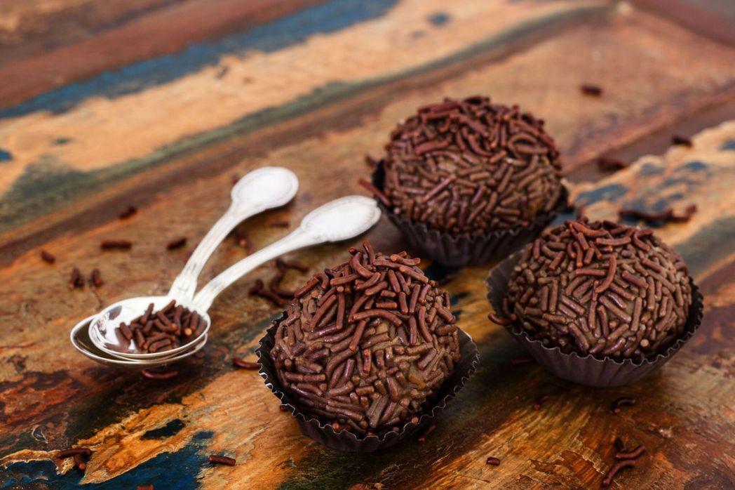 位居第二的聖保羅,當地最具代表性的黑豆燉肉煮。圖/Booking.com提供