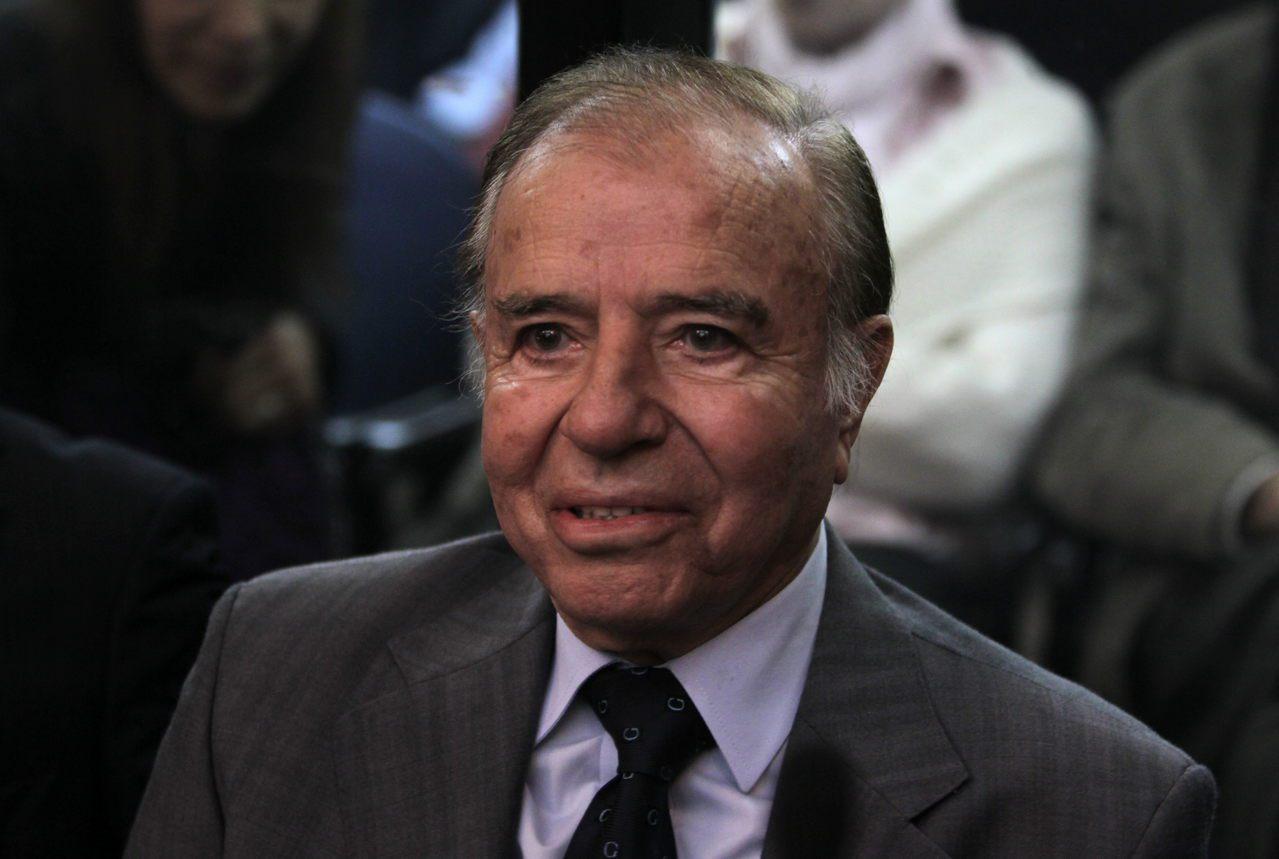 阿根廷新聞網