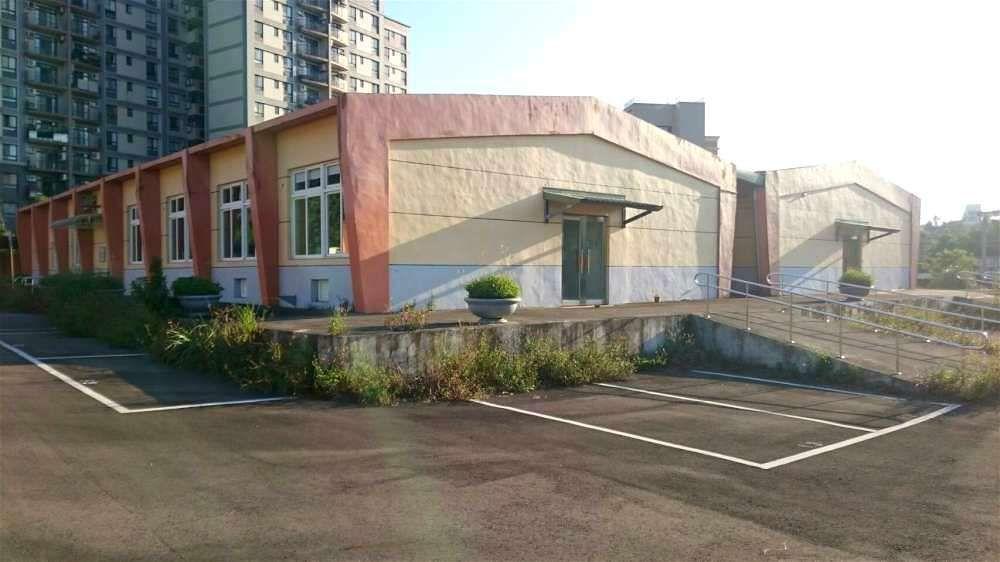 新竹市兒童醫院興建營運移轉(BOT)案,由馬偕醫院醫療團隊取得與新竹市政府優先議...