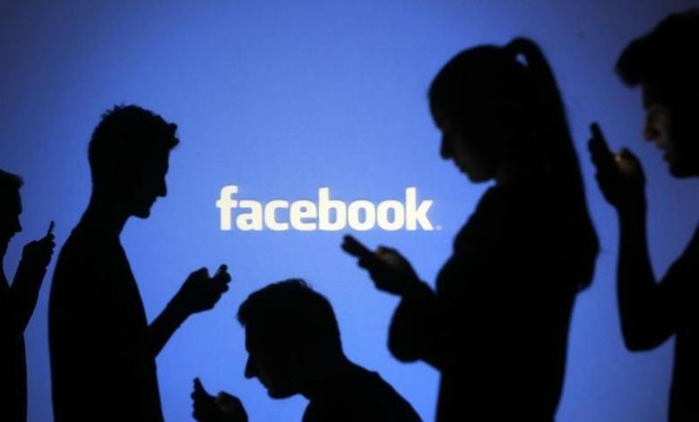 臉書將理念改成「讓民眾能夠建立社群,並讓世界更近」,反映該社群平台非常重視旗下已...