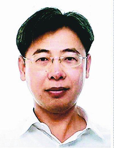 永豐期貨分析師吳吉雄表示,道瓊與標普500期貨目前皆守在10日線上震盪,短線上有...