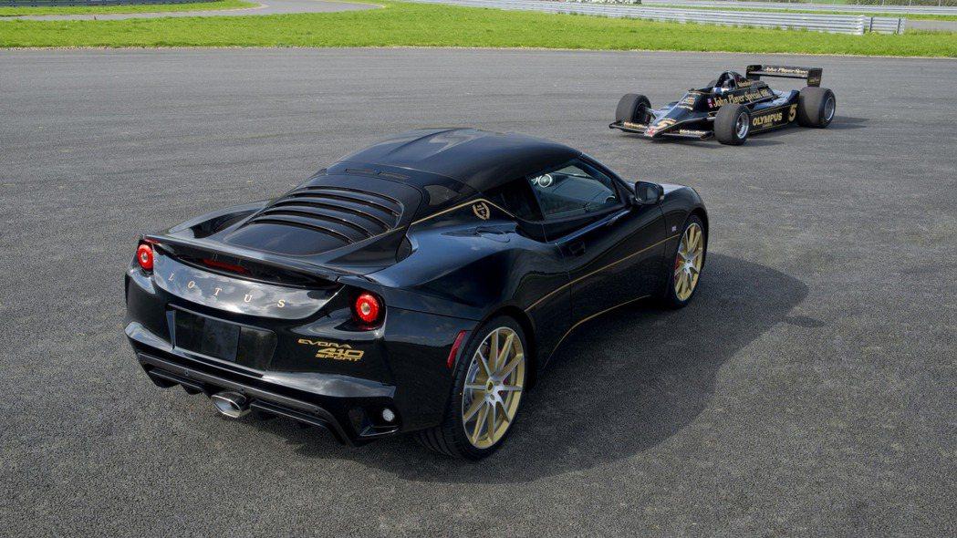 吉利汽車總裁李書福表示,未來 Proton 與 Lotus 將開發新的引擎趨勢,...