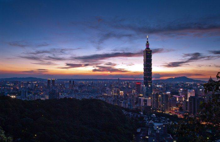 Flickr, by 旅人Traveler