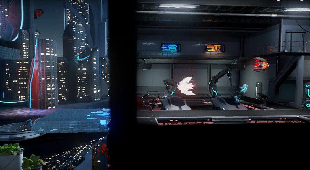 圖/擷自PlayStation YouTube