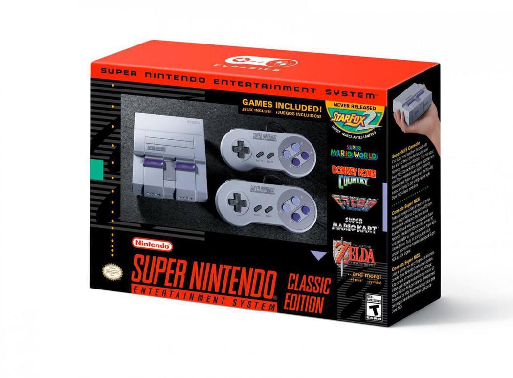圖/擷自Nintendo官方粉絲團