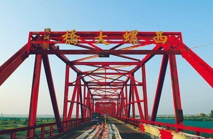 圖片來源/雲林縣文化旅遊網