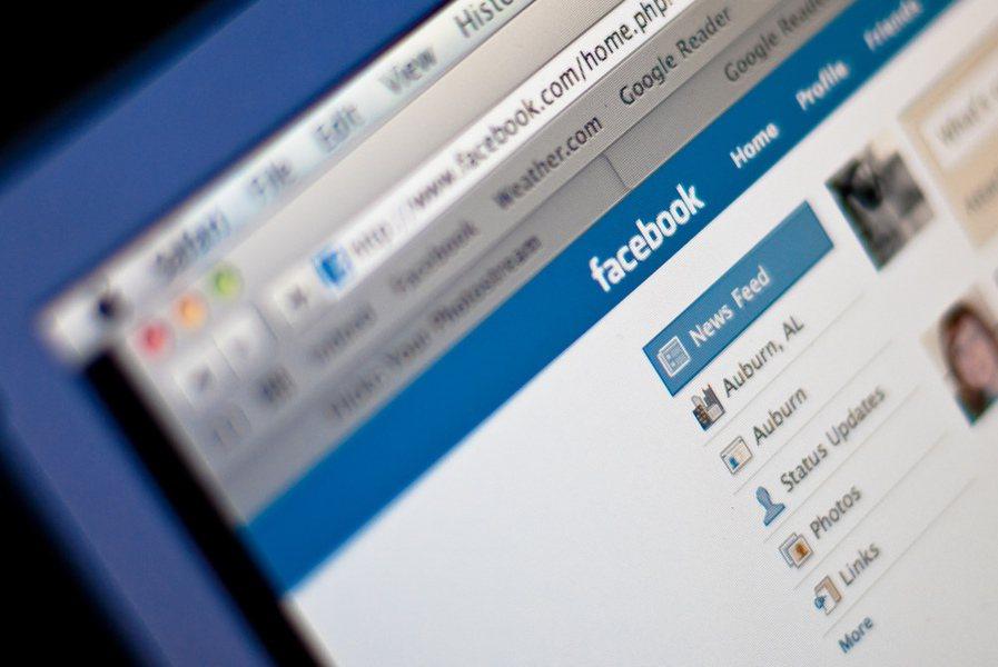 臉書、推特、微軟和YouTube決議聯合對抗網路恐怖份子,目標為透過合作加強管制...
