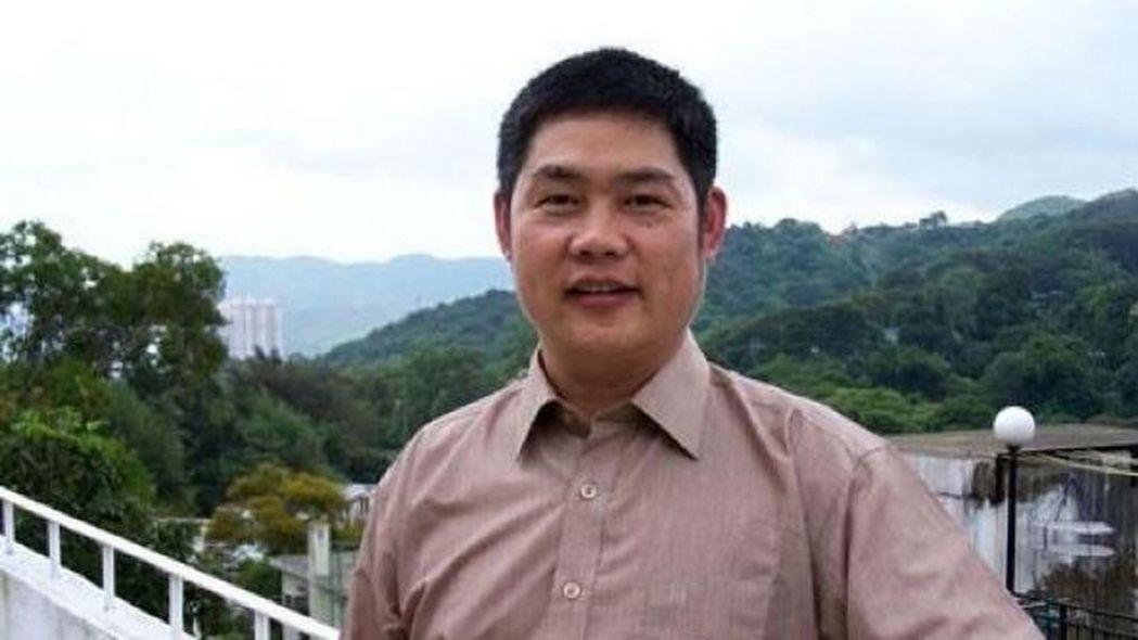 溫州主教邵祝敏被當局強行帶走一個多月。(取材自天亞社中文網)