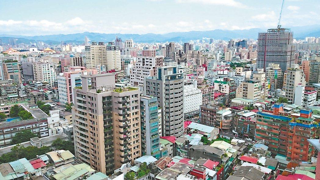 地政局宣布「台北地政雲」將可查詢到轄區各類公有土地資料,包含國有和台北市有土地資...