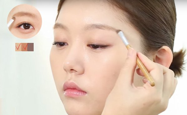 圖/YOUTUBE、Beauty美人圈提供