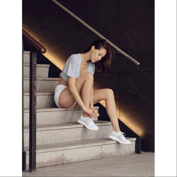 圖/Akemi臉書官方粉絲團、Beauty美人圈提供