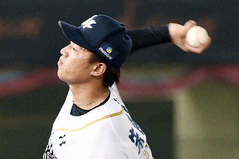 猿隊因傷缺陣超過1個月的朱俊祥今天歸隊。 聯合報系資料照片