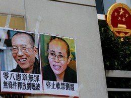 民陣預備應對習近平來港及七一遊行的抗議行動。(photo by 民陣)