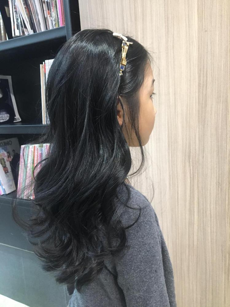 髮型創作/Seoul Vogue Hair Design首爾時尚髮型設計 - R...