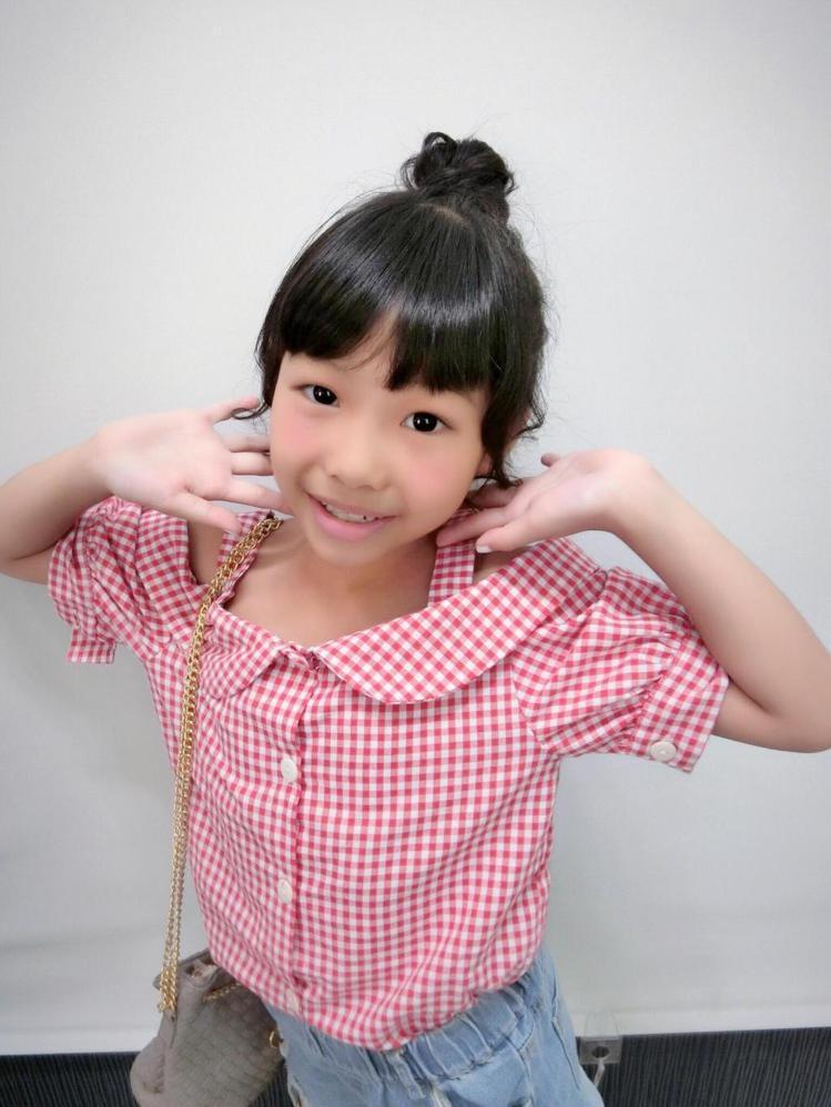 髮型創作/諾亞藝術造型 新莊一館 - Noya湘蓉 。圖/HairMap美髮地圖...