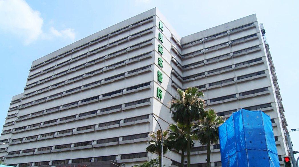 衛福部要求長庚維持重度責任急救醫院角色,急診服務量與品質不能受影響,由於一般離職...