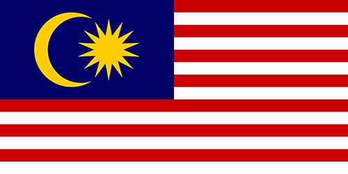 圖片來源/ 維基百科