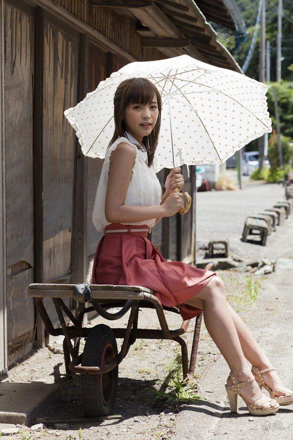 圖片來源/ sumomo