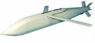 國防部宣示美將售我8項軍售,分別對於紀德級巡防艦、F-16戰機、劍龍級潛艦等平面...