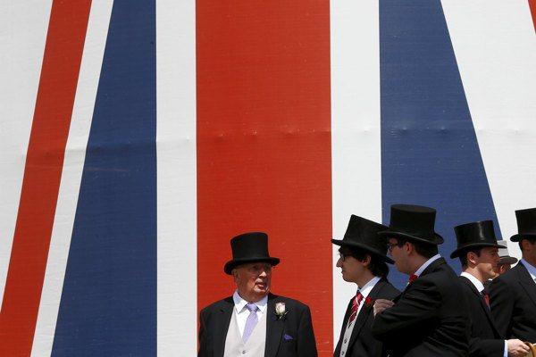 英國人後悔了 民調顯示支持留歐過半