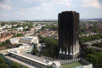 倫敦火燒樓(三):別只問怎麼逃,該問的是「如何避免」
