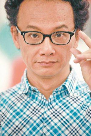 姚謙:詞人與音樂產業管理者,歷任台灣EMI、Virgin、Sony唱片公司總經理...