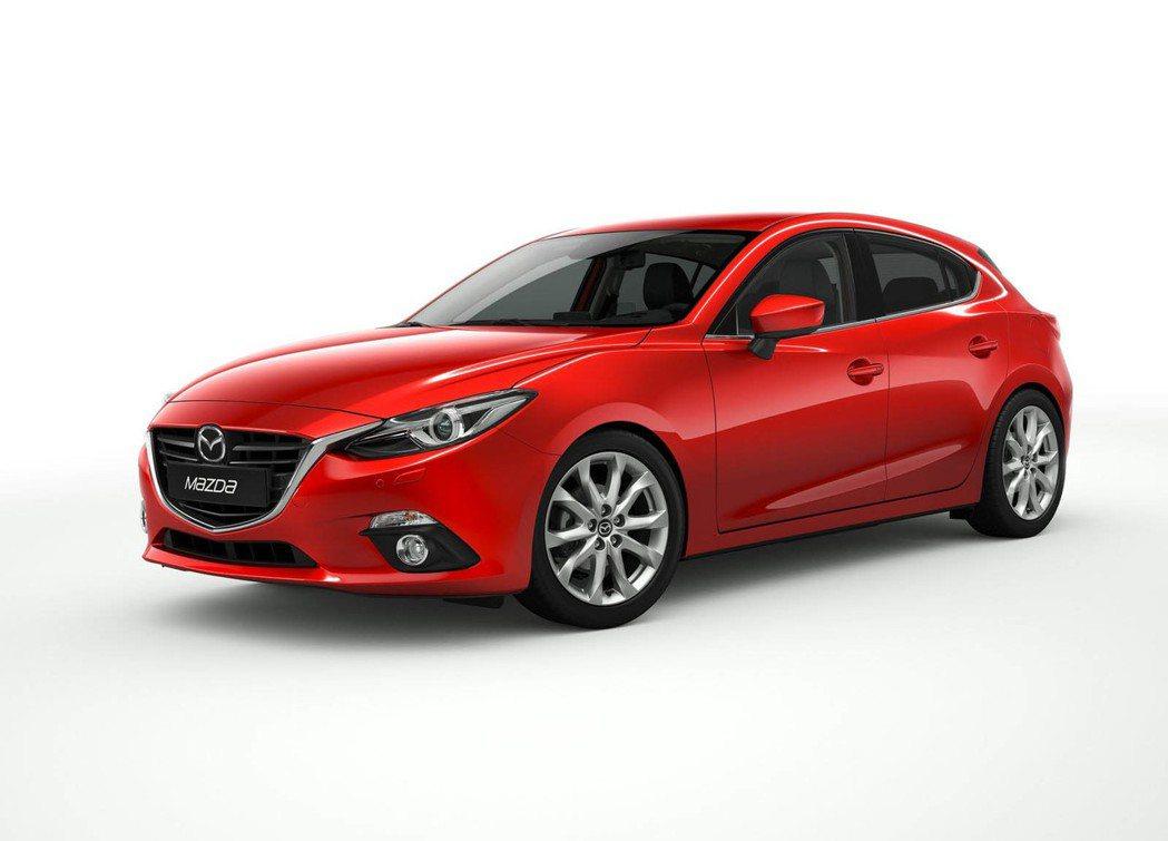 此次召修的主因為駐車制動/手煞車瑕疵「可能因水份滲入卡鉗,導致駐車制動軸腐蝕或咬死,使車輛在斜坡停放時有滑落的風險」 摘自 Mazda