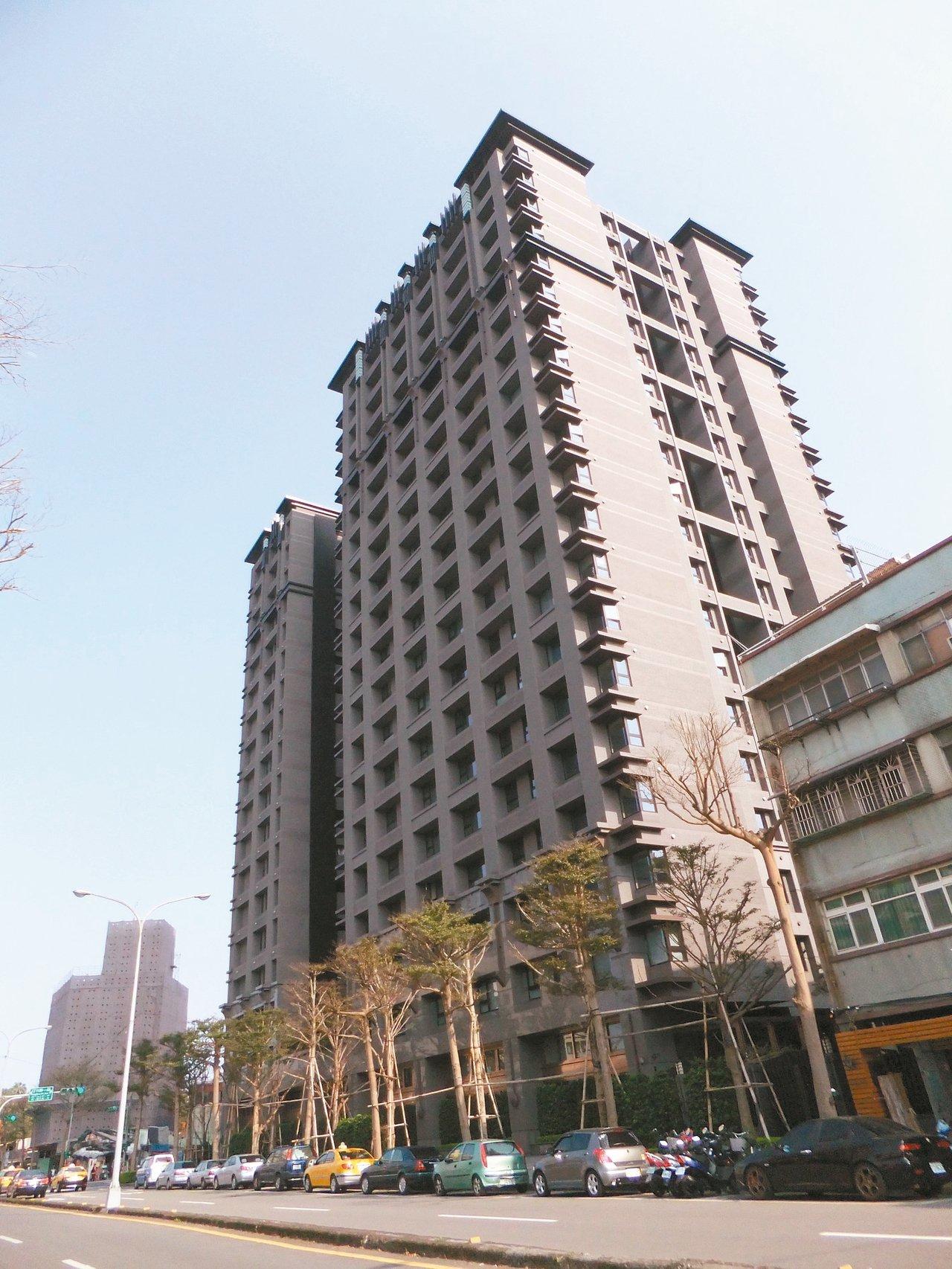 千荷田 記者游智文/攝影