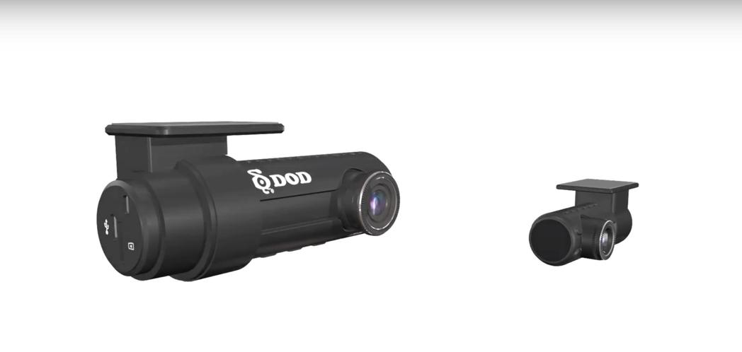 國際指標性行車記錄器品牌DOD,素以卓越的影像畫質聞名,因有超過10年以上的調校...
