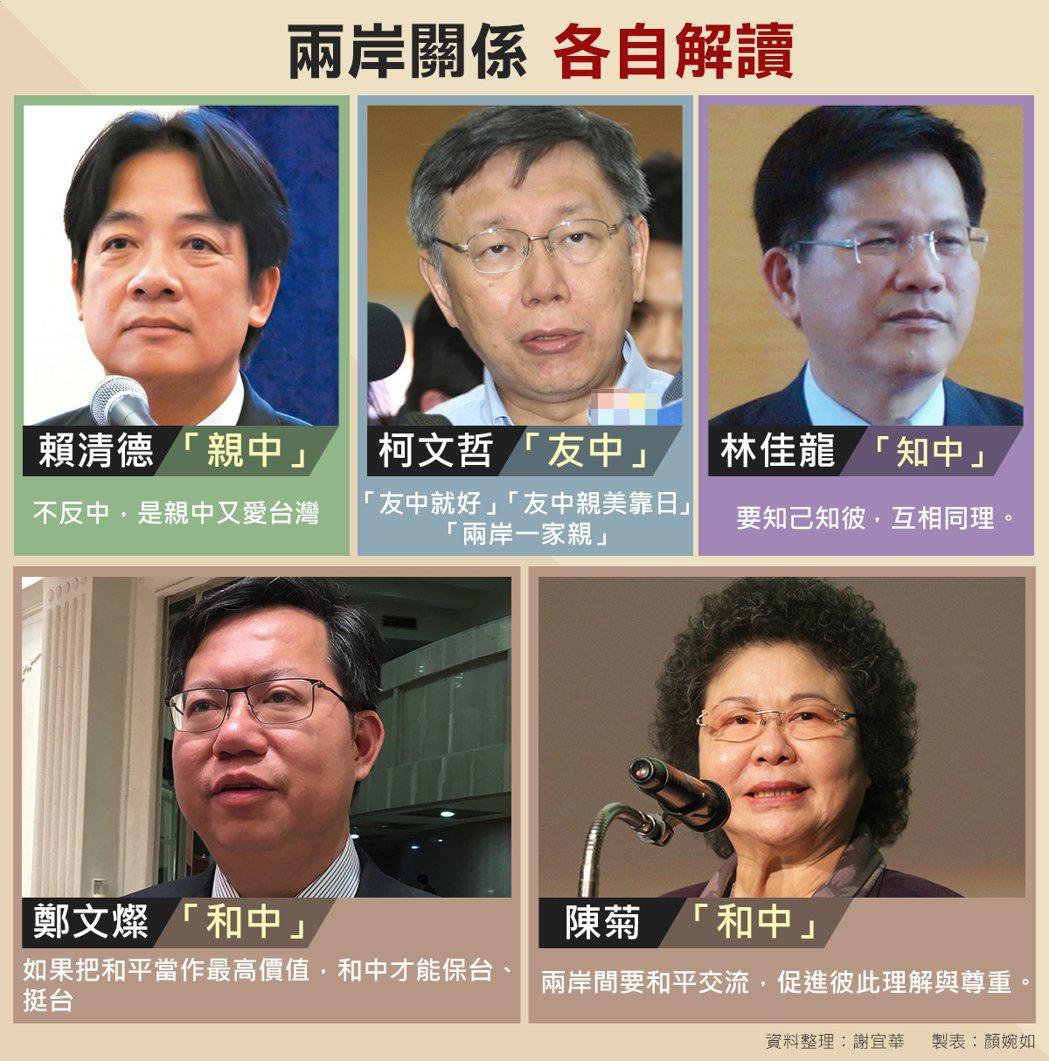 張加 蘇健忠 洪敬浤 劉學聖/攝影