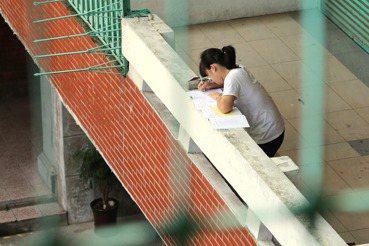 好好讀書,是為了以後賺大錢嗎?