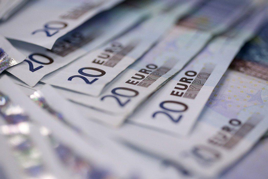 6月外匯存底4419.43億美元,月增16.9億美元,續創歷史新高,主因6月歐元...