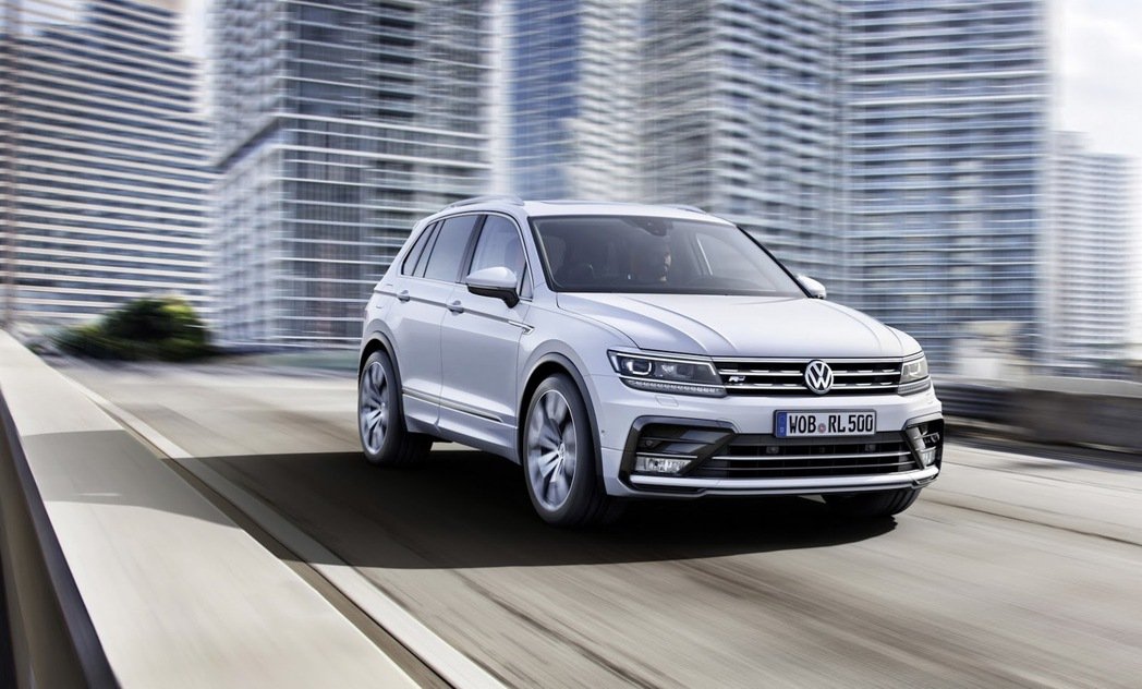 Volkswagen 法國分部為了讓銷售表現在集團中更加亮眼,竟多年來假造新車交...