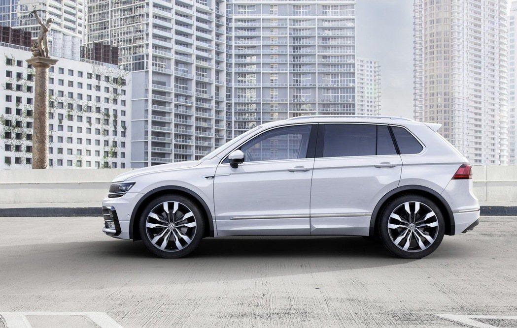 VW 審核人員的內部報告中指出,有許多 VW 新車在交車後的數個月或數年後才有車...