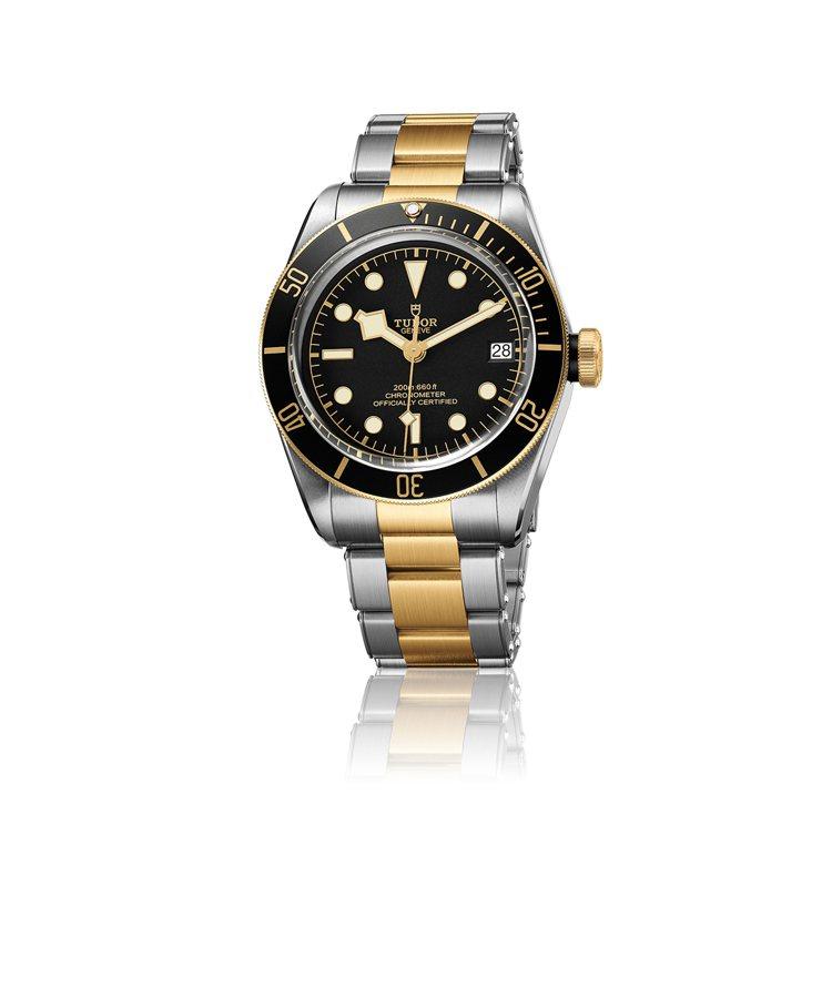 我們忠於經典,卻不安於現狀。我們保留傳統精粹,秉承優越的製錶工藝,擁有非凡的產品...