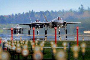 最新美國對臺軍售與2018年國防授權法草案的戰略意義