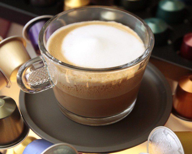每天攝入400毫克(mg)的咖啡因是可接受範圍,以較淡的美式咖啡來說,每杯240...