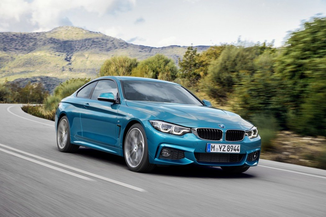 BMW 的目標是是增加市佔率,但過多產品陣容的結果是導致自相殘殺,消費者在車型選擇上猶豫不決,而 BMW 也沒有新引到新的買家。 摘自 BMW