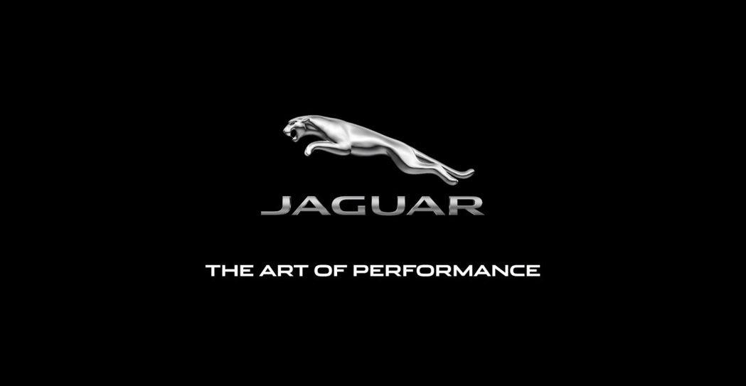 Jaguar即將推出第二款運動休旅車E-Pace。 摘自E-Pace測試影片