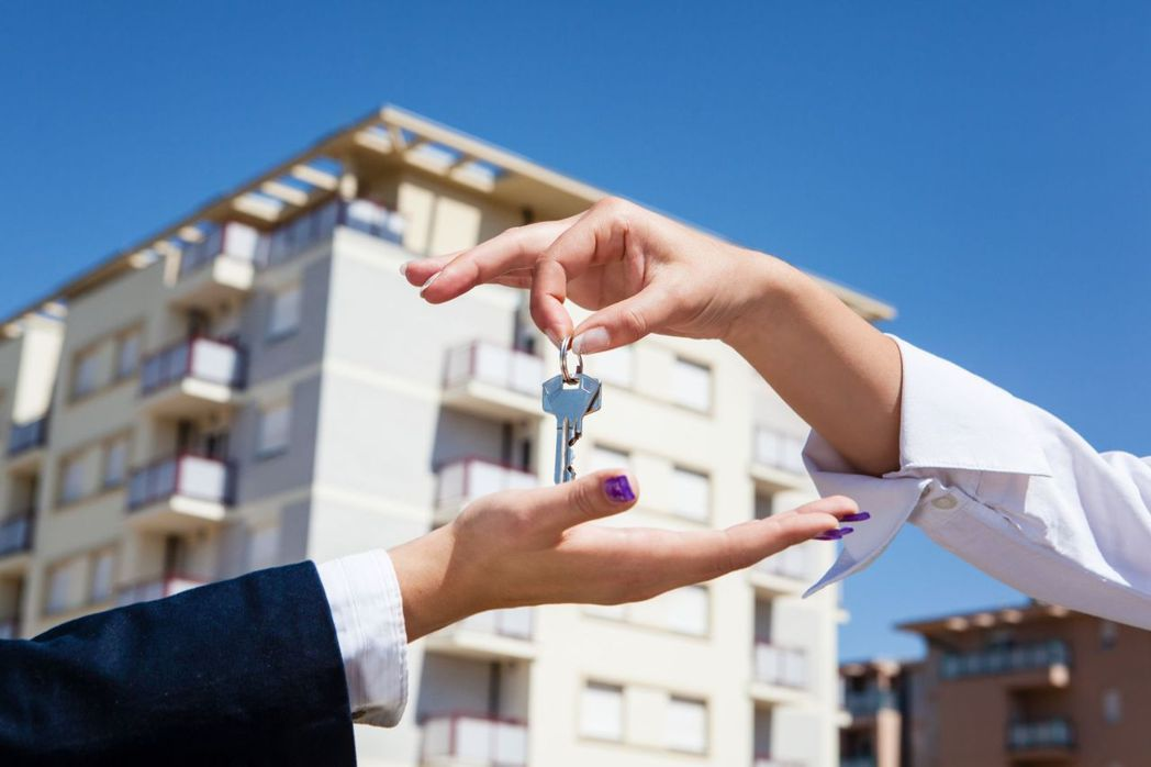 不管是哪一類型的房地產投資夥伴,都要謹慎評估以降低風險。(Getty Image...