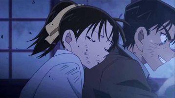 名偵探柯南最新劇場版《名偵探柯南:唐紅的戀歌》自4月15日在日本上映至6月30日止,累計票房已達68億日圓。在本次劇場版以平次未婚妻的身分初登場劇場版的大岡紅葉是京都某名門的千金小姐,不僅是歌牌賽冠...
