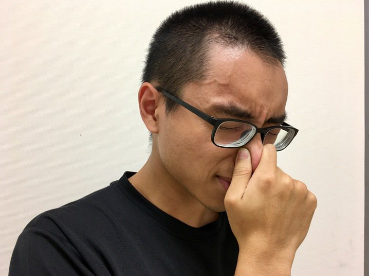 記者鄧桂芬/攝影
