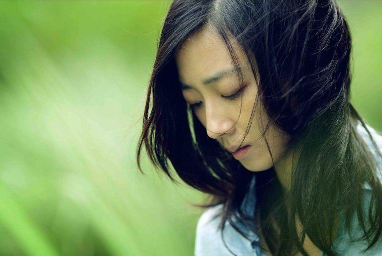 桂綸鎂。圖/台北電影獎提供