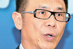 潘維大:台灣對高教想法 與世界背道而馳!