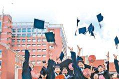 校長發警訊:台灣高教再不鬆綁 5年後沒競爭力