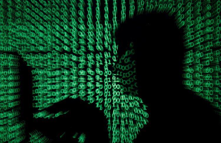 網攻成為全球企業的新課題,對保險業是危機也是轉機。(路透)